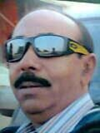 Raja Govardhan Prasad Singh