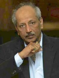 Raja Vikram Singhji of Sailana