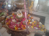 Kedareshwar Mahadev