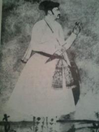 Thakur Gokul Das
