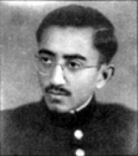 Patayet Rajkumar Bhoopendra Narayan Singh Deo