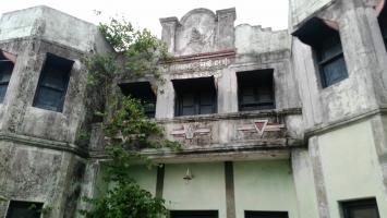 Prabhat Mahal