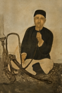Raja Laxmi Prasad Singh