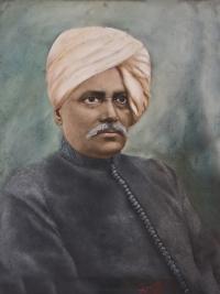 Raja Udit Narayan Singh