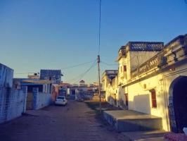 Rawla View Sindarli