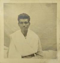 Rao Amar Singh Ji