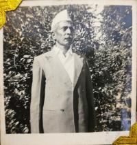 Rao Lakhan Singh Ji