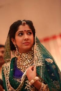 Rajkumari Aishwarya Kumari Singh Deo