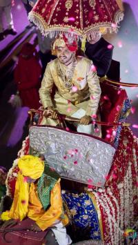 Yuvraj Aadityeshwar Saran Singh Deo
