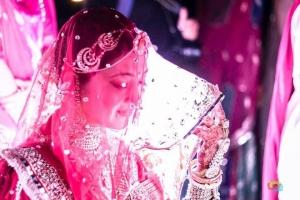 Yuvrani Trishala Singh Deo