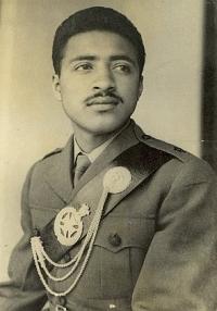 Rao Samar Beer Singhji