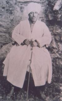 Rana SURAT SINGH