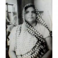 Rani Sahiba Raghuwansh Kumari