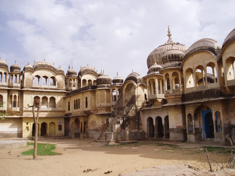 Nawalgarh India  city photo : Nawalgarh Thikana Homepage with Pictures and Map : Rajput Provinces ...