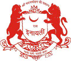 Inayati (Thikana) Logo