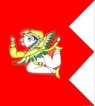 Kotah Flag