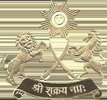 Labhowa (Zamindari) Logo