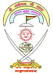 Mahansar Coat of Arms