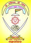 Mahansar (Thikana) Logo