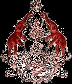 Maksudpur (Zamindari) Logo