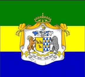 Mandi Flag