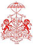 Manjusha (Zamindari) Logo