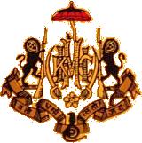 Nilgiri (Princely State) Logo