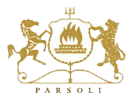 Parsoli Coat of Arms