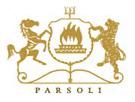 Parsoli (Jagir) Logo