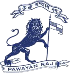 Pawayan Coat of Arms