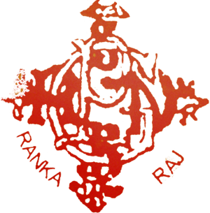 Ranka Coat of Arms