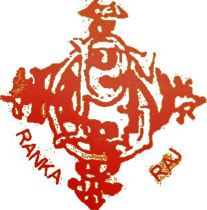 Ranka (Princely State) Logo