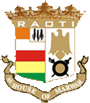Raoti Coat of Arms