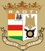 Raoti (Thikana) Logo