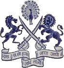 Sahaspur (Zamindari) Logo
