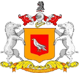 Sailana Coat of Arms