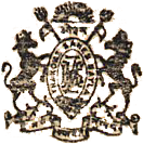 Sayla (Princely State) Logo