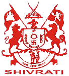 Shivrati Coat of Arms