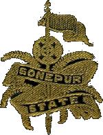 Sonepur (Princely State) Logo