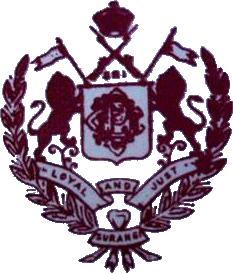Surangi (Zamindari) Logo