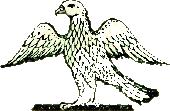 Tehri Garhwal (Princely State) Logo