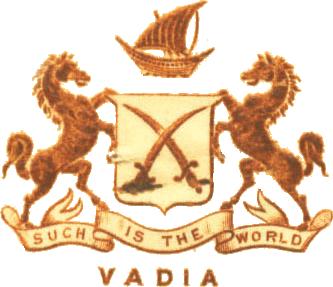 vadia hindi